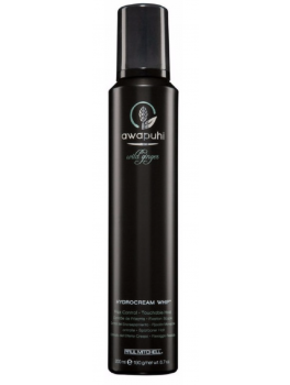 PAULMITCHELLAWAPUHIHYDROCREAMWHIP200ML-20