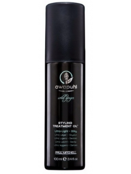PAULMITCHELLAWAPUHISTYLINGTREATMENTOIL100ML-20