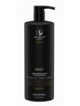 PaulMitchellAwapuhiMirrorsmoothConditioner1000ml-20