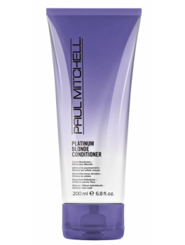 PaulMitchellBlondePlatinumConditioner200ml-20