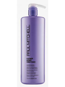 PaulMitchellBlondePlatinumConditioner1000ml-20