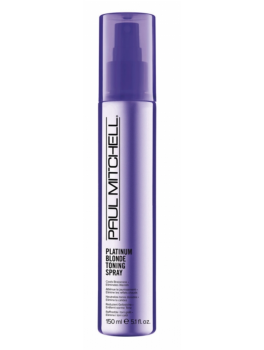 PaulMitchellBlondePlatinumToningSpray150ml-20