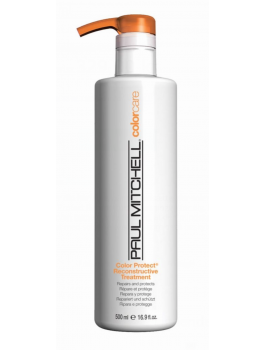 PaulMitchellColorCareColorProtectTreatment500ml-20