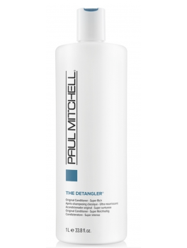 PaulMitchellOriginalTheDetanglerConditioner1000ml-20