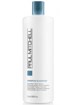 PaulMitchellOriginalAwapuhiShampoo1000ml-20