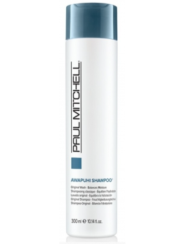 PaulMitchellOriginalAwapuhiShampoo300ml-20