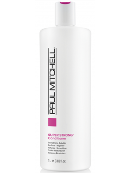 PaulMitchellStrengthSuperStrongConditioner1000ml-20