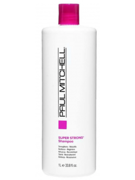 PaulMitchellStrengthSuperStrongShampoo1000ml-20