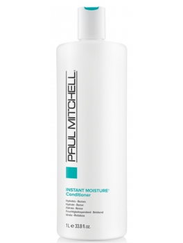 PaulMitchellInstantMoistureConditioner1000ml-20