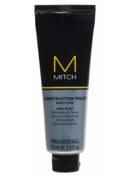 PaulMitchellMitchConstructionPaste75ml-20