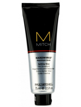 PaulMitchellMitchHardwired75ml-20