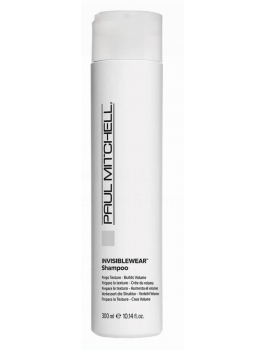 PaulMitchellInvisiblewearShampoo300ml-20