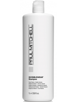 PaulMitchellInvisiblewearShampoo1000ml-20