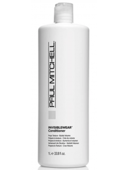 PaulMitchellInvisiblewearConditioner1000ml-20