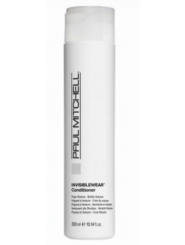 PaulMitchellInvisiblewearConditioner300ml-20
