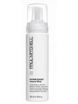 PaulMitchellInvisiblewearVolumeWhip200ml-20