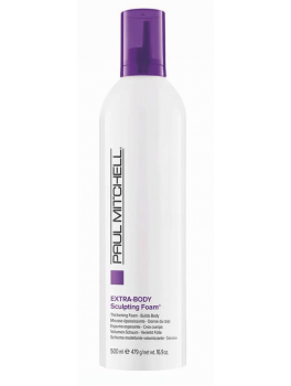 PaulMitchellExtraBodySculptingFoam500ml-20