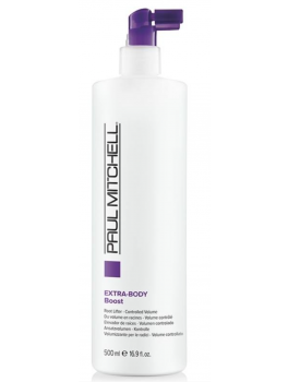 PaulMitchellExtraBodyDailyBoost500ml-20