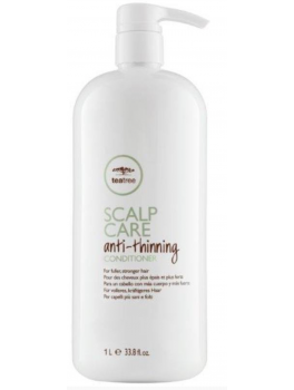 PaulMitchellTeaTreeScalpCareAntiThinningConditioner1000ml-20