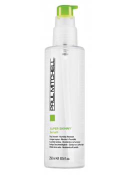 PaulMitchellSmoothingSuperSkinnySerum250ml-20