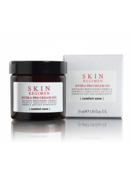 Comfort zone Skin Regimen Hydra-Pro Cream Gel 55 ml.-20