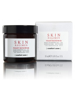 Comfort zone Skin Regimen Renewer Mask 55 ml.-20