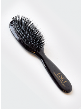 Lernberger and Stafsing Small Dressing Brush-20