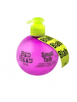 TIGI Small Talk Mini Size 125 ml.-20