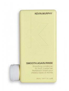Kevin murphy smooth again rinse 250 ml-20
