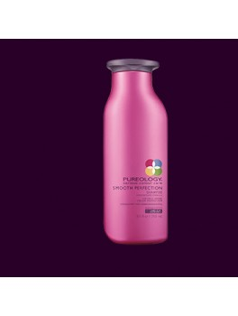 Pureology Super Smooth Shampoo 250 ml.-20