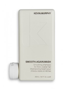 Kevin murphy smooth again wash 250 ml.-20