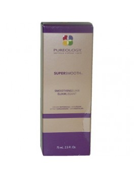Pureology Smoothing elixir 75 ml.-20
