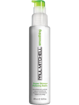 Paul Mitchell Smoothing Super Skinny Relaxing Balm 200 ml-20