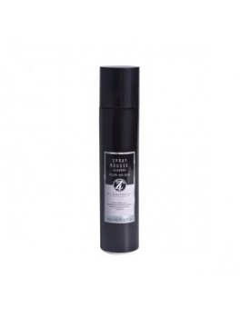 Zenz Therapy Spray Mousse Blueberry 250ml-20