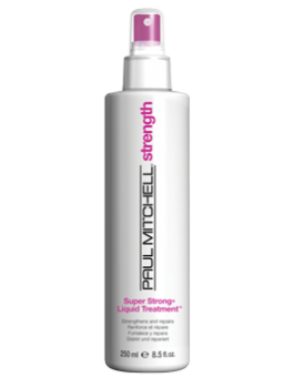 Paul Mitchell Super Strong® Liquid Treatment™250 ml-20