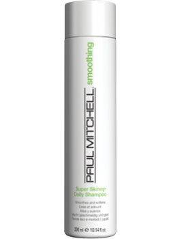 Paul Mitchell Super Skinny® Daily Shampoo 300 ml-20