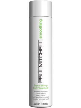 Paul Mitchell Super Skinny® Daily Treatment300 ml-20