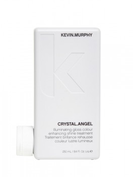 Kevin Murphy Crystal Angel 250 ml-20