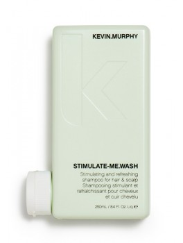 Kevin Murphy Stimulate-Me.wash 250 ml.-20