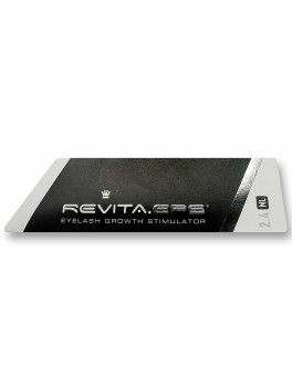 Revita.Eps 2,4 ml.-20