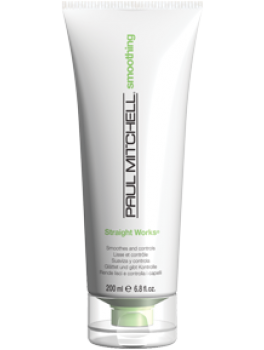 Paul Mitchell Straight Works® 100 ml-20