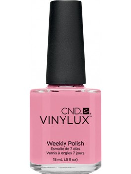 CND 150 Strawberry Smoothie Vinylux 15 ml.-20