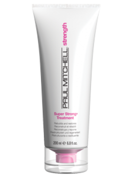 Paul Mitchell Super Strong® Treatment 200 ml-20