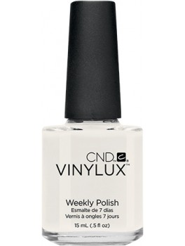CND 151 Studio White Vinylux 15 ml.-20