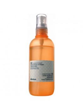 Davines Leave-in Conditioner 125 ml.-20