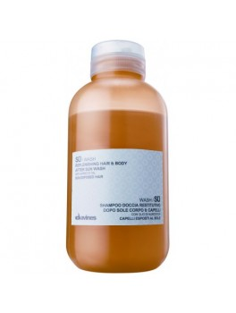 Davines Body Wash 250 ml.-20