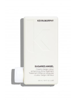 Kevin Murphy Sugared angel 250 ml-20