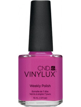 CND 168 Sultry Sunset Vinylux 15 ml.-20