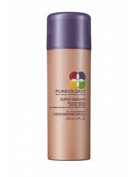 Pureology Super Smooth Relaxing Serum 150 ml.-20