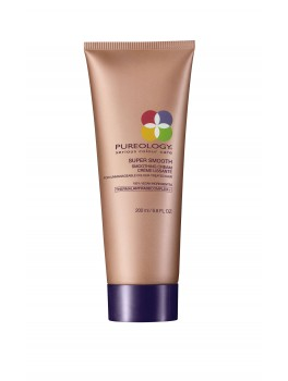Pureology Super Smooth Smoothing Cream 200 ml.-20
